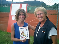 Beachvolleyball_2005_13