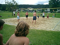 Beachvolleyball_2005_2