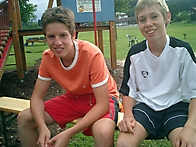 Beachvolleyball_2005_4