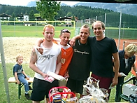 Beachvolleyball_2005_7