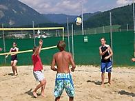Beachvolleyball_2007_10
