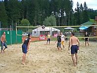 Beachvolleyball_2007_14