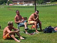 Beachvolleyball_2007_4