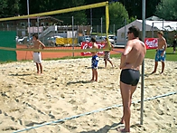 Beachvolleyball_2007_9