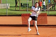 Damen Meister 2013