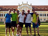 Herren_1_Trainingslager_2015_1