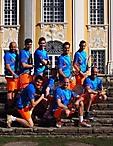 Herren_1_Trainingslager_2015_3
