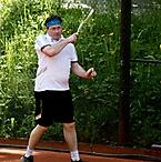 Herren_35_gegen_Kirchbichl_2010_56