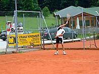 Herren_35_gegen_Kitzbuehel_2008_32