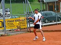 Herren_35_gegen_Kitzbuehel_2008_34