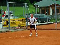 Herren_35_gegen_Kitzbuehel_2008_41