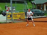 Herren_35_gegen_Kitzbuehel_2008_43