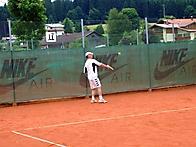 Herren_35_gegen_Kitzbuehel_2008_57