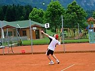 Herren_35_gegen_Kitzbuehel_2008_65