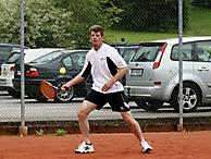 Herren_35_gegen_Kössen_2011_22