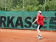 Herren_45_gegen_Terfens-Vomperbach_2011