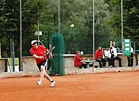 Herren_45_gegen_Terfens-Vomperbach_2011_1