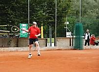 Herren_45_gegen_Terfens-Vomperbach_2011_3