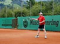 Herren_45_gegen_Terfens-Vomperbach_2011_8