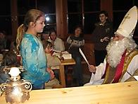 Nikolaus_2007_20