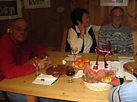 Nikolaus_2007_28