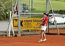 VM 2011_96