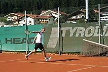 VM 2012_119