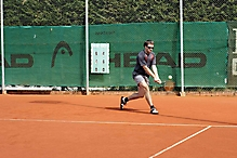 VM 2012_131