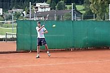 VM 2012_136