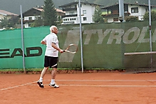VM 2012_148