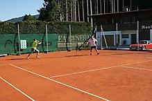 VM 2012_184