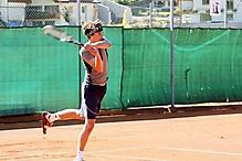 VM 2012_251
