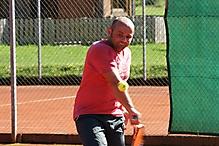 VM 2012_282
