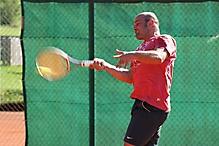 VM 2012_283