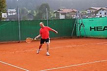 VM 2012_40