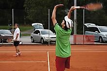 VM 2012_50