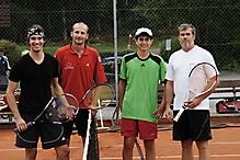 VM 2012_53