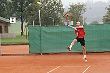 VM 2012_59