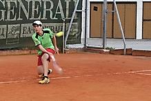 VM 2012_60