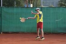 VM 2012_94