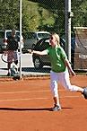 VM_Kinder_2011_12