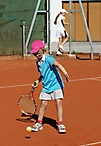 VM_Kinder_2011_13