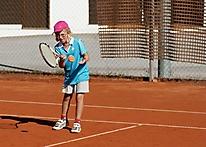 VM_Kinder_2011_15