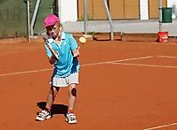 VM_Kinder_2011_23