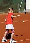 VM_Kinder_2011_26