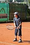 VM_Kinder_2011_9