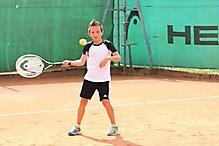 VM_2012_Kinder_102