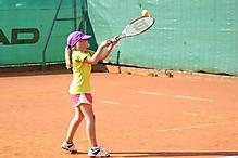 VM_2012_Kinder_125
