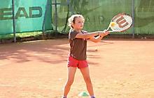 VM_2012_Kinder_132