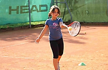 VM_2012_Kinder_138